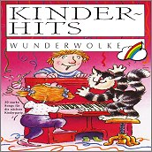 "Hörprobe > CD ""KINDER-HITS"""