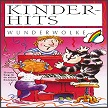 "CD: WUNDERWOLKE ""KINDER-HITS"" 2013"